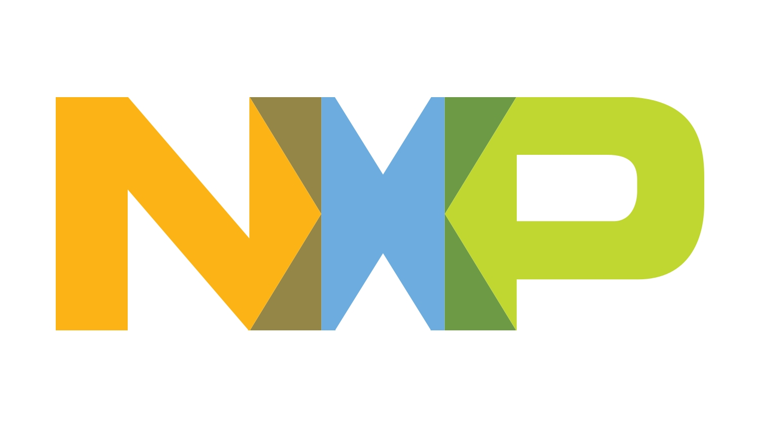 NXP Semoconductors